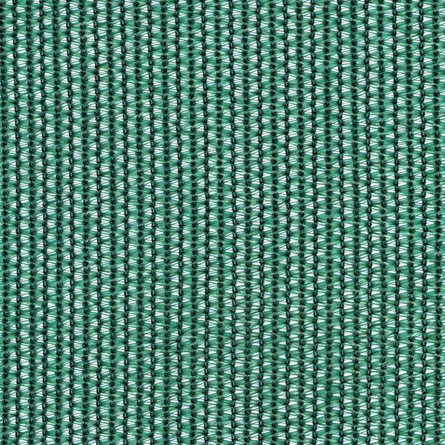 green resin patio chairs swivel chair kid shade cloth roll - medium forest 6ft x 100ft 439736