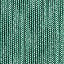 Shade Cloth Roll - Medium Forest Green 6ft X 100ft 439736