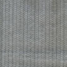 Shade Cloth - Extra Heavy Grey 6ft X 15ft 339586