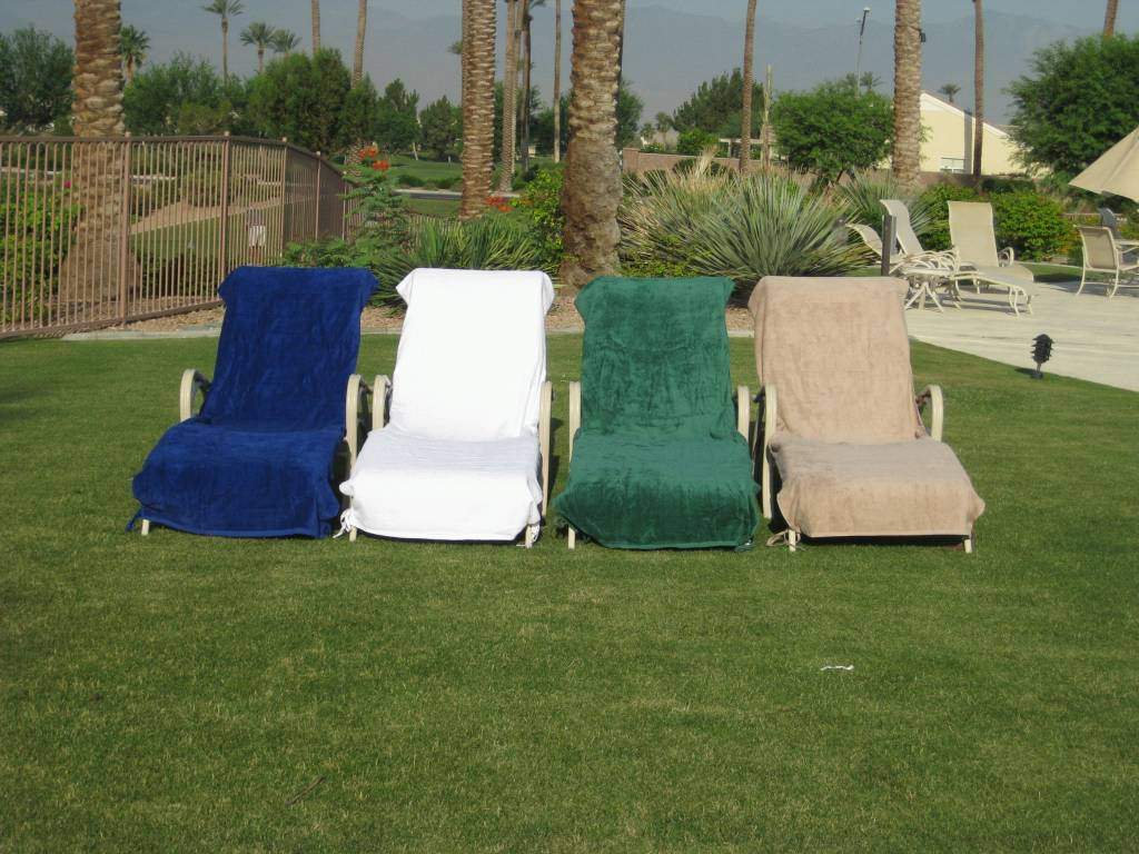 bed bath and beyond lounge chair cover revolving factory covers beautiful elegant folding