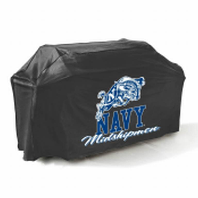 all weather rocking chairs hobby lobby college football logo grill covers - us naval academy 07747navygd