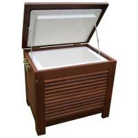 Apathtosavingmoney: Wood Outdoor Furniture