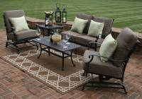 Sears Patio Furniture Sets | Patio Design Ideas