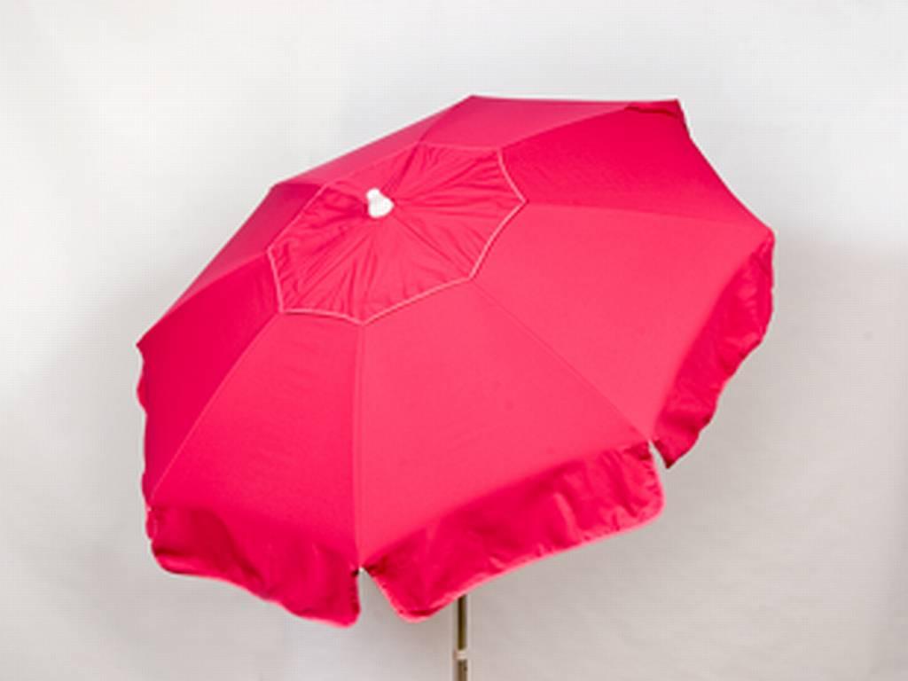 hanging umbrella chair urethane casters for office chairs large beach umbrellas rainwear