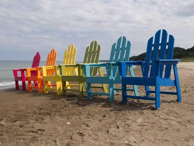 Outdoor Furniture Long Island