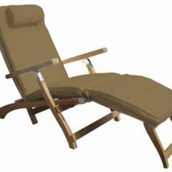 Cushions For Teak Steamer Chairs Tripp Trapp High Chair American Amstm