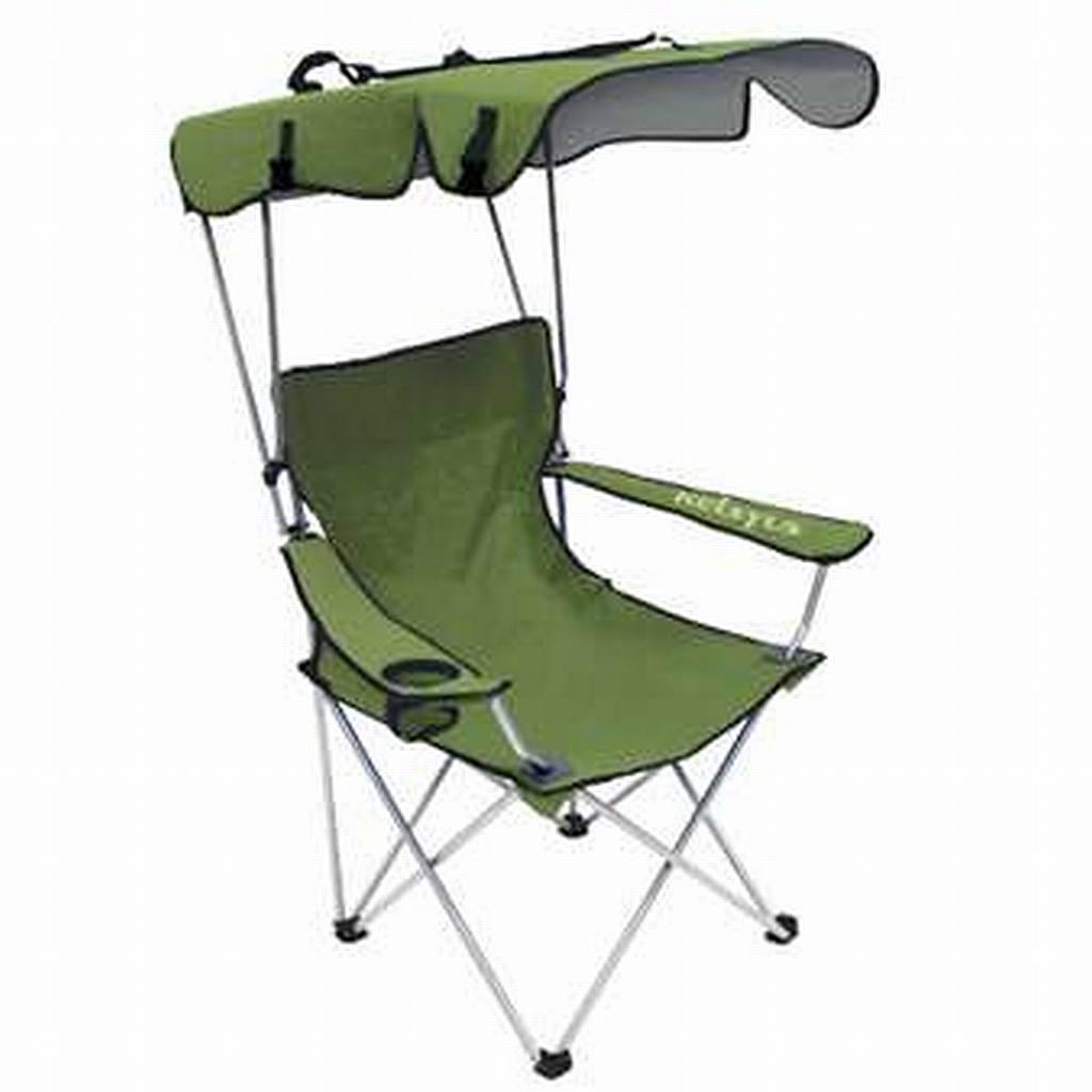 Beach Chairs Canopy Folding Aluminum Beach Lounge