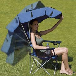 Outdoor Folding Chair With Canopy Foam Sleeper Beach Chairs: Canopy, Folding, Aluminum Lounge Chairs, Hammocks And Accessories