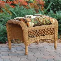 Patio High Back Chair Cushions Dxracer Fe00 Nr Racing Black Red Gaming Tortuga Portside Southwest Amber Wicker Conversation Set - Ps-3379-amber