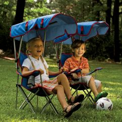 Child Camping Chair Small Bedroom Chairs With Arms Comfort For Kids Outdoor Patio Ideas