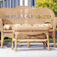 Vinyl Wicker Chairs Very Task Chair Sahara All Weather Resin Furniture Set Cdi 001 S 4 Click To Enlarge