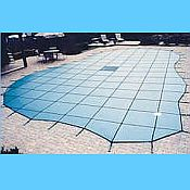 Safety-Pool-Cover-Custom-Blue-Small