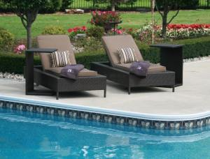 Upgrade Your Pool Furniture for Better Value  Swimming Pool Blog