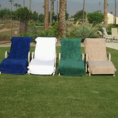 Beach Chair Cover Rattan Armchairs Australia Plush Lounge Covers Are A Handy Accessory Swimming