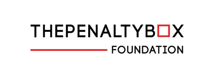 The PenaltyBox Foundation