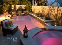 2016 Luxury Backyard Design Trends & 2015 Of