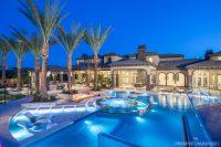 2017 Luxury Backyard Design Trends & 2016 Backyard of the ...