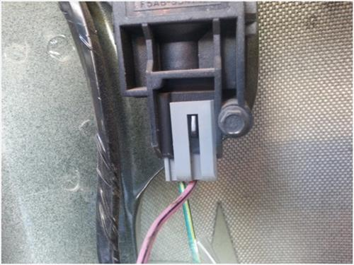 Headlight Switch Wiring 1995 F250 Ford Taurus Sable Fuel Trouble Shooting 1996 To 1999