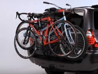 Our Picks for Best Bike Rack for a SUV 2016