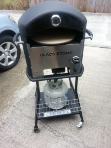 blackstone pizza oven blackstone pizza oven review backyard 29378