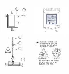 if a part in a diagram is not compatible with your spa serial number or not in existence then that item description price won t display below [ 1200 x 1200 Pixel ]
