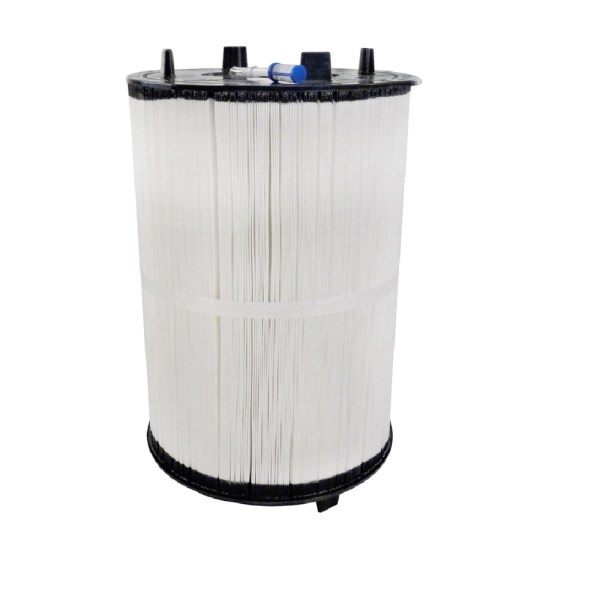 De Sta-Rite System 2 Filter Cartridge