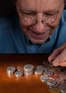 Counting my Shutterstock Earnings