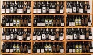 2017-03-31-wine-Heap-0014-full