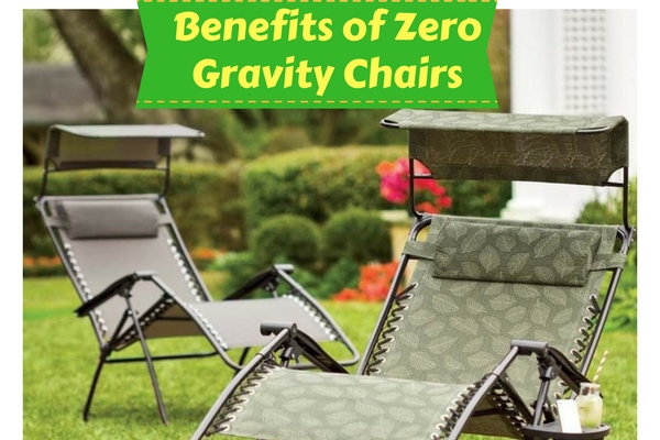 sonoma anti gravity chair review plastic beach chairs zero the benefits
