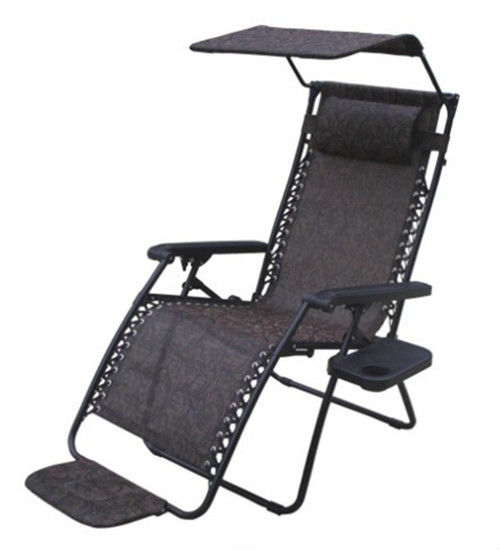 what is the best zero gravity chair folding quad menards for outside use february 2019 with canopy