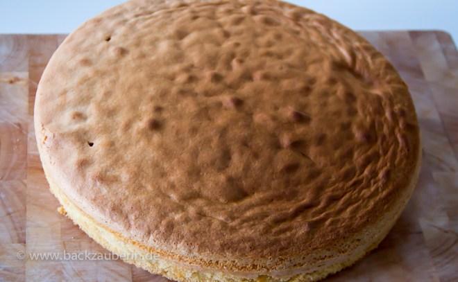 Karibik-Torte_1