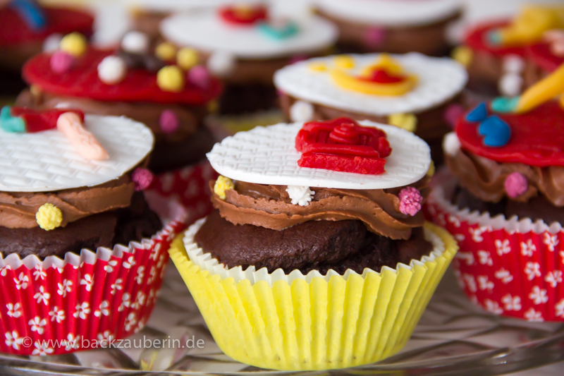 Feuerwehr-Cupcakes_4