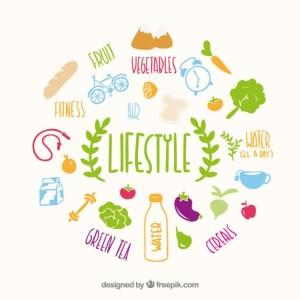 healthy-lifestyle-vector_23-2147499189