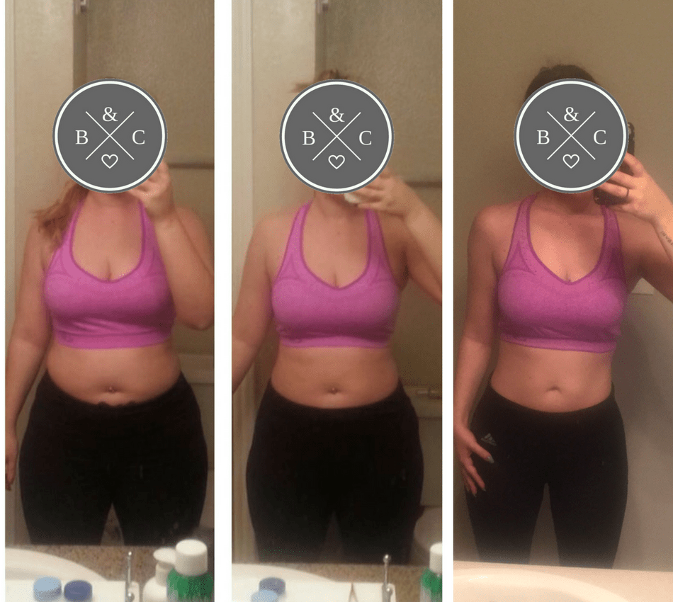 My Ketogenic Diet Success Story How I Lost 45 Pounds Eating Bacon