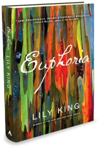 euphoria-book-cover