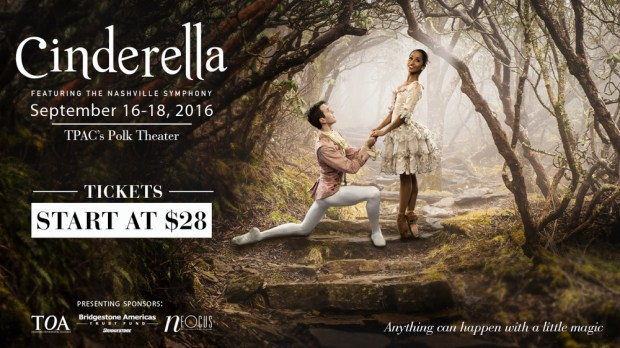Cinderella+Homepage+Tile+no+discount