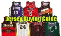 buy vintage champion nba jerseys