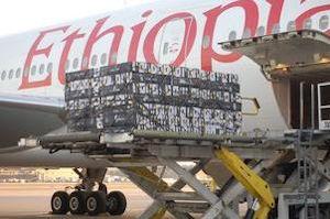 air_cargo