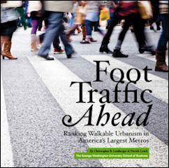 foot_traffic_ahead