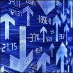 stock prices2