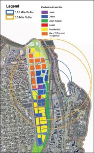 Image credit: North Potomac Yard Small Area Plan