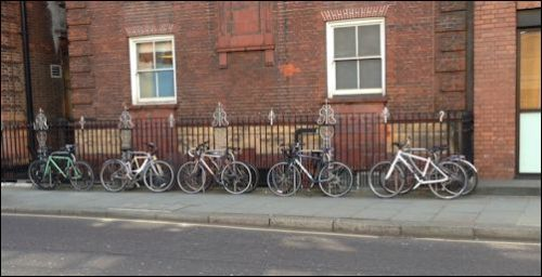 more_parked_bikes