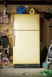old_refrigerator