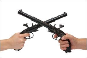pistol_duel