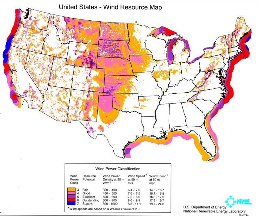 map credit national renewable energy lab