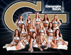 Well, you don't get the ENTIRE Georgia Tech experience with an online degree. The $31,000 cost differential has got to buy you something.