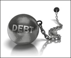 debt_bondage