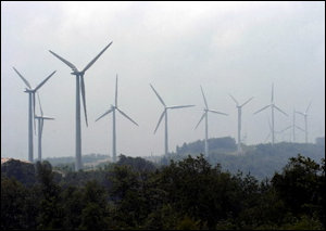 west_virginia_turbines