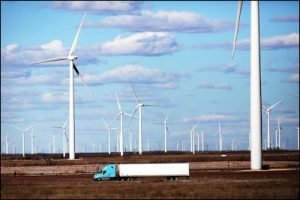 texas_wind_turbines