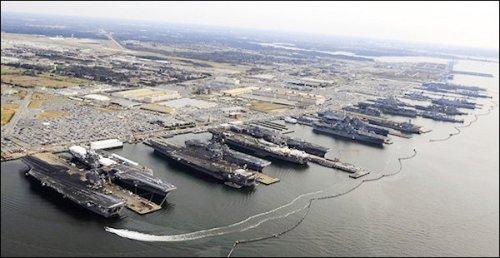 naval-station-norfolk